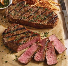 Load image into Gallery viewer, sirloin-steak
