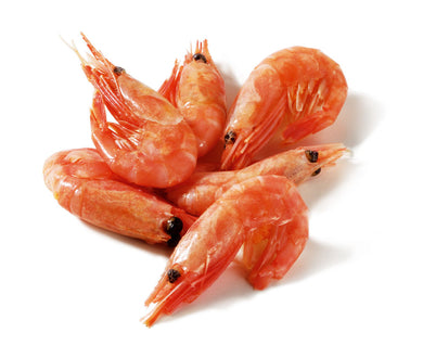 cooked-prawns-head-shell-on