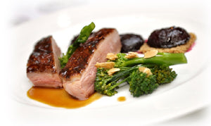 gressingham-duck-breasts