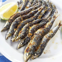 Load image into Gallery viewer, portuguese-sardines