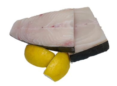 halibut-steaks