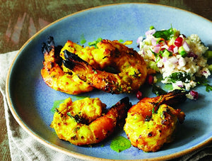 freshwater-headless-king-prawns