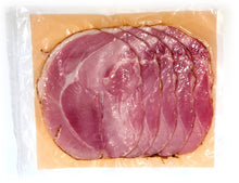 Load image into Gallery viewer, sliced-honey-roast-ham