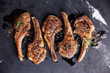 Load image into Gallery viewer, lamb-cutlets-pre-cut-8-pieces