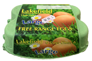 6-large-free-range-eggs