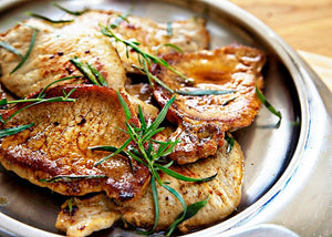 pork-loin-escalopes-1