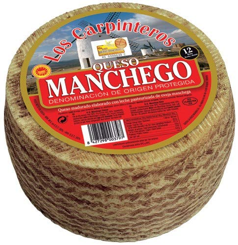 manchego-cheese-12-months-old