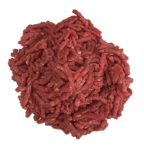 minced-beef-90-lean