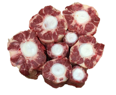 oxtail-cut