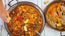 Load image into Gallery viewer, paella-rice