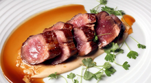 Load image into Gallery viewer, iberico-pork-pluma-bellota