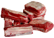 Load image into Gallery viewer, beef-short-ribs