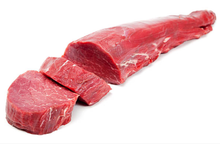Load image into Gallery viewer, whole-beef-fillet-per-kg