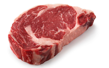 Load image into Gallery viewer, rib-eye-steak