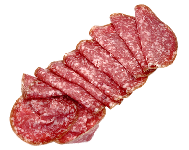 sliced-salami-milano-1