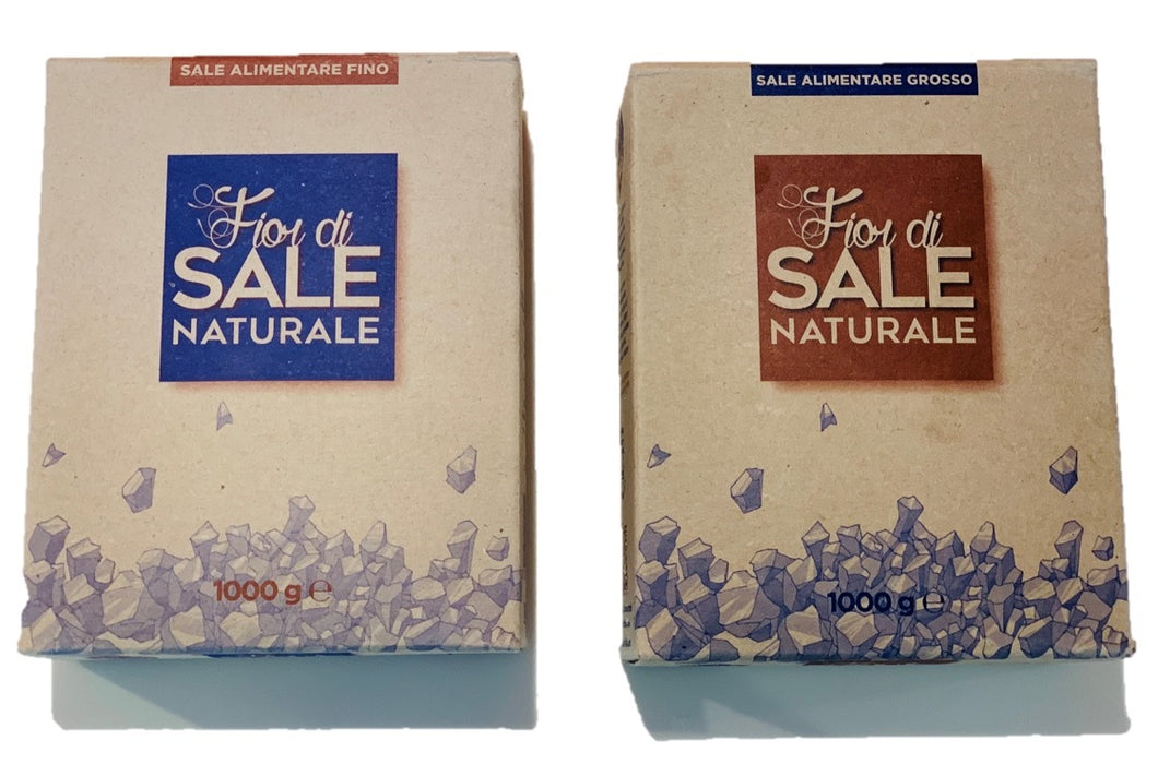 sea-salt-fior-di-sale
