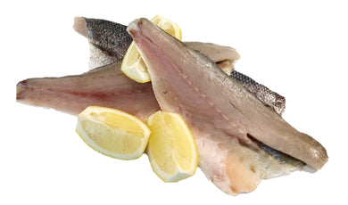 sea-bass-fillets