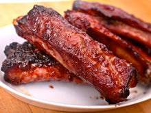 Load image into Gallery viewer, pork-spare-ribs