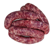 Load image into Gallery viewer, tuscan-sausages