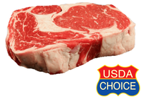 Load image into Gallery viewer, copy-of-usda-beef-sirloin-steak