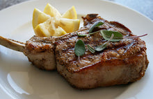 Load image into Gallery viewer, veal-cutlet