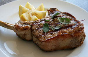 veal-cutlet