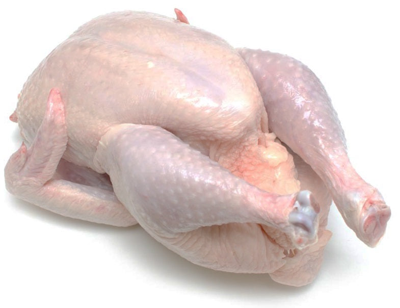 whole-chicken