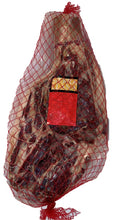 Load image into Gallery viewer, whole-boneless-jamon-iberico-bellota