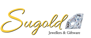 Sugold Jewellers & Giftware