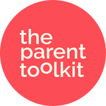 The Parent Toolkit
