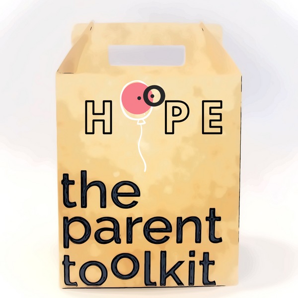 Hope Toolkit