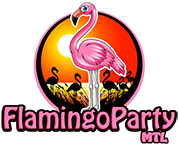 FlamingopartyMTL