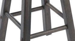crossbars for stability