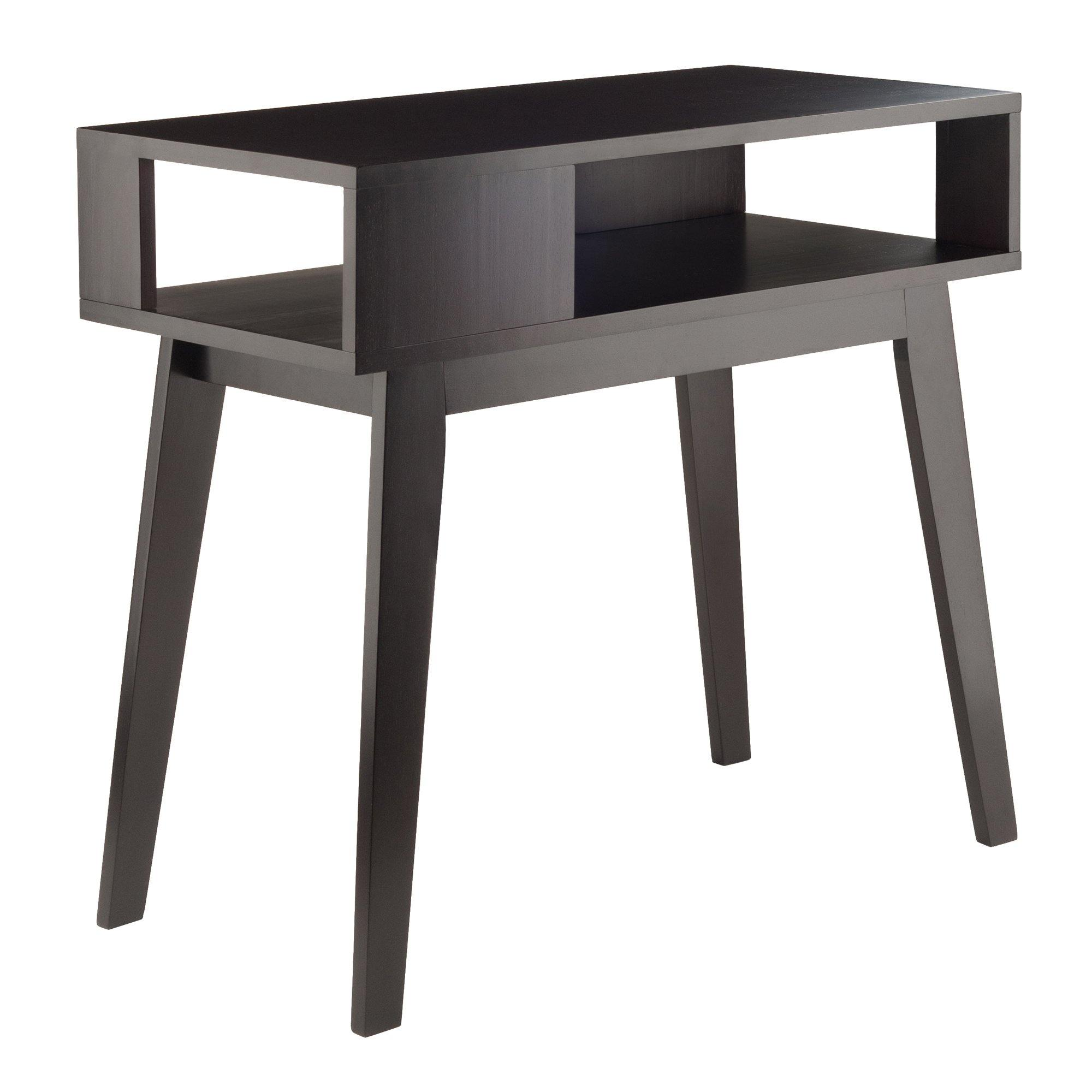Thompson Console Table - My USA Furniture
