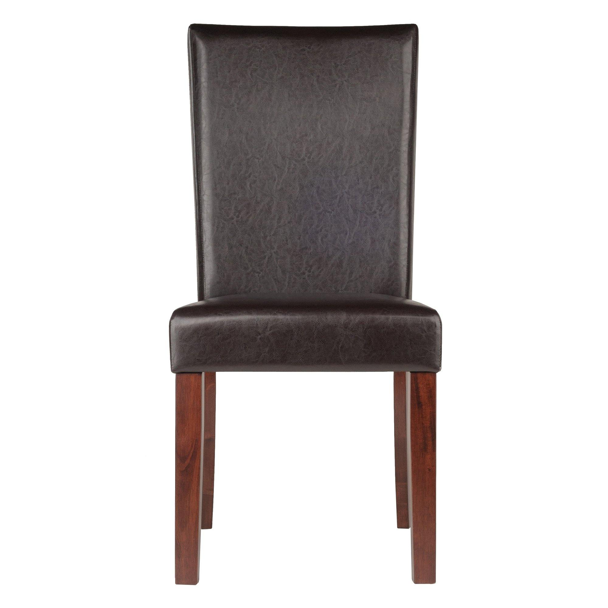 Johnson 2-Pc Set Chair - My USA Furniture