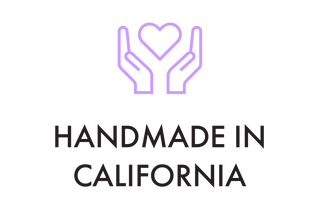 Handmade in California