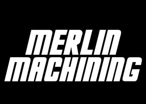 Merlin Machining