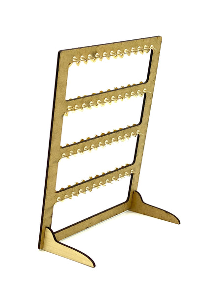 Evil Eye Home Decor with 3 Elephant Wall Hanging #5280