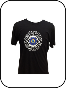 Lucky Eye T-Shirt