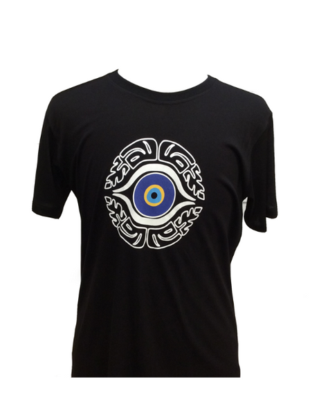 Lucky Eye T-Shirt  #8550