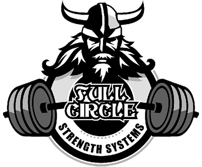 Full Circle Strength Systems