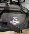 FCSS Duffel Bag