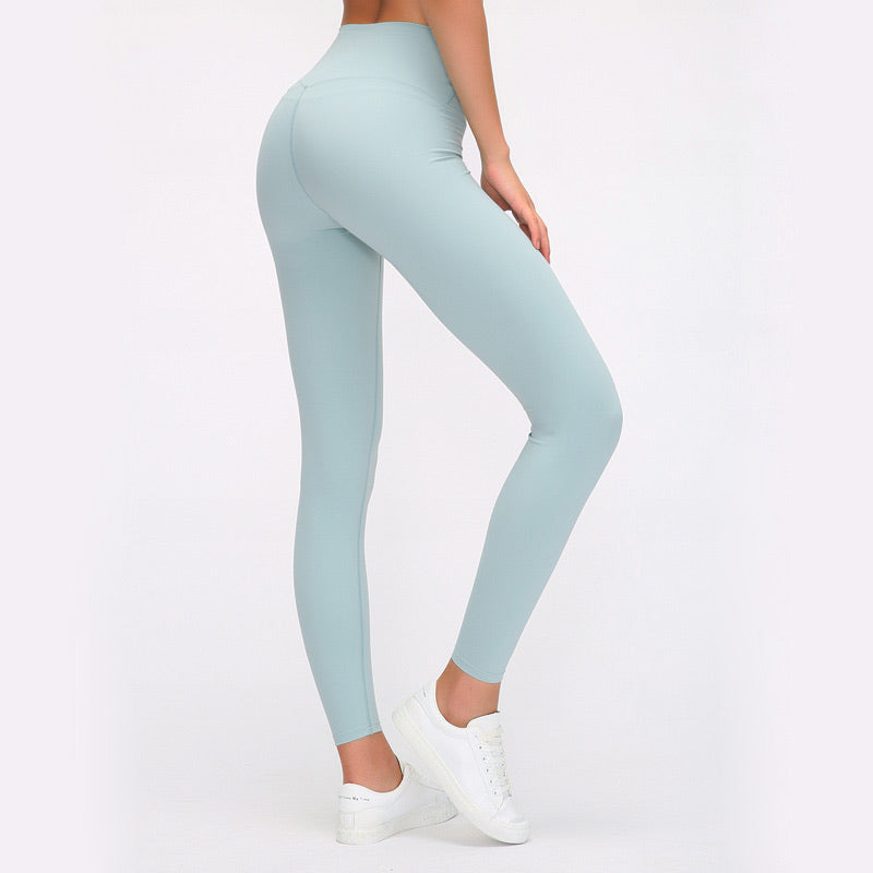 Catalyst Flow Leggings