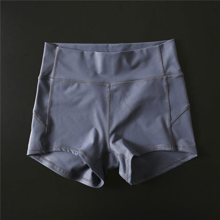 Catalyst Flow Shorts