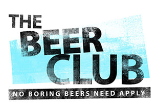 TheBeerClub.ie Irish Craft Beer IPA Pale Ale Irish Breweries Pale Ale IPA Home Delivery Mystery Box Craft Beer Subscription