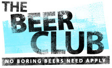 thebeerclub.ie