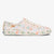 Women's Kickstart Rifle Paper Co. Meadow Pink Multi Canvas
