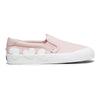 Women's Keds x kate spade new york Crew Kick Slip On Hearts