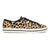 Women's Keds x kate spade new york Kickstart Leopard Calf Hair