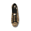 Women's Keds x kate spade new york Kickstart Calf Hair